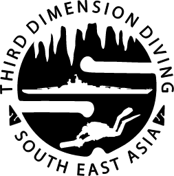 Third Dimension Diving